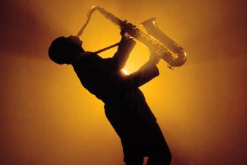 Leopolis Jazz Fest beginnt heute in Lwiw