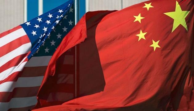 Трамп висловив оптимізм з приводу торгових перемовин з Китаєм