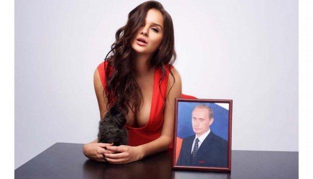 У Кремлі зреагували на викриття Reuters щодо Аліни та Аліси