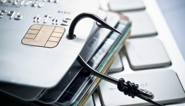 В ходе масштабной операции в Европе арестовали 60 интернет-мошенников