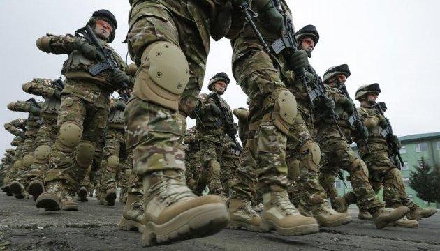 Німеччина заспокоїла РФ: НАТО в Європі їй не загрожує