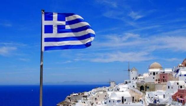 Греція вимагає від Німеччини €288 мільярдів репарацій
