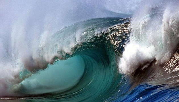 У Тихому океані стався землетрус магнітудою 7,2, є ризик цунамі