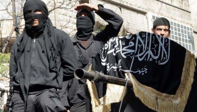 Сирія: джихадистам Ракки пропонують здатися до кінця травня