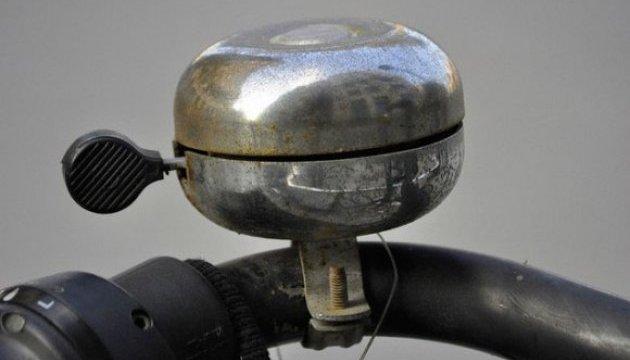 Бойовики вже приймають велосипедні дзвінки за шпигунські пристрої