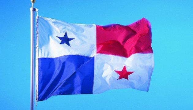 Панама має намір ввести санкції проти Венесуели