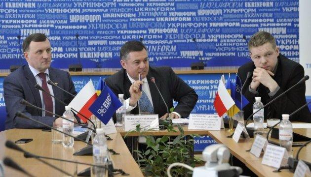 Чи надійний партнер для вітчизняних  експортерів Національний банк України?
