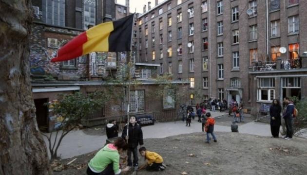 У Бельгії хочуть зобов'язати іноземців до вивчення мов