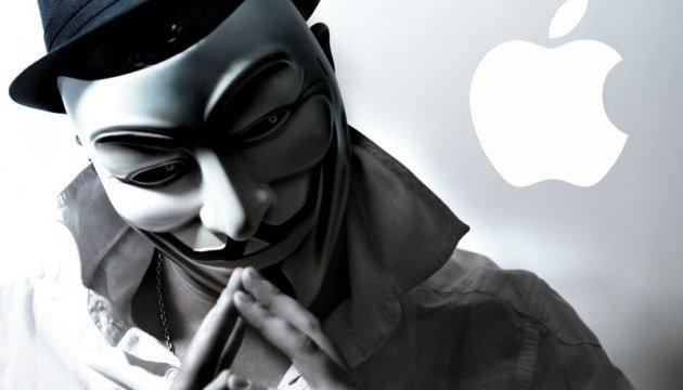 Пристрій для злому будь-якого iPhone та iPad створили хакери з Британії
