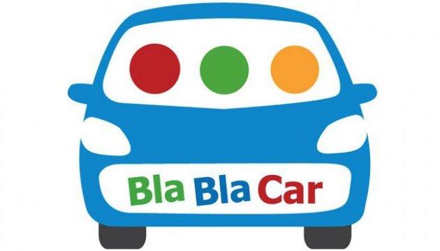 Case of BlaBlaCar: missing man seen in woods near Bobrytsi - police