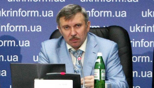 Правозахисники та родичі бранців Кремля звернулися до міжнародних організацій