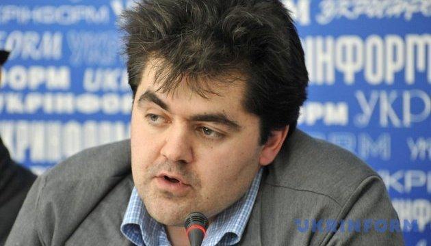 Квоти для українських пісень: уже зібрали понад 200 підписів