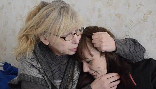 Как в Москве убивали дочь сбежавшей в Украину российской оппозиционерки