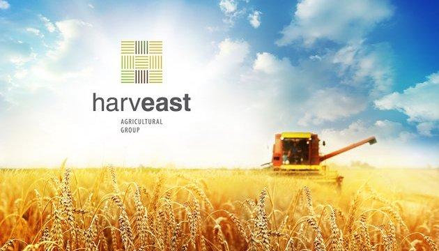 Агрохолдинг Ахметова і Новінського продав кримські активи