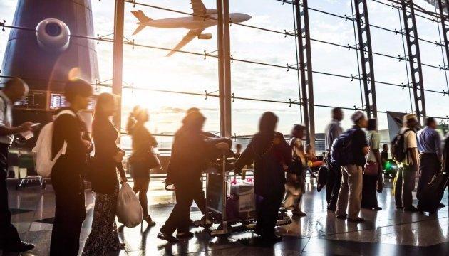 Авіапасажири США не задоволені сервісом перевізників