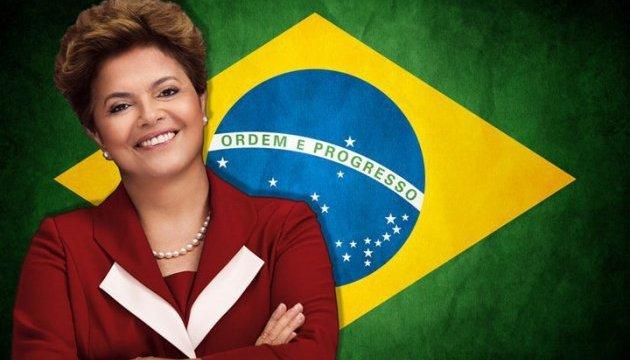 У бразильському Конгресі рекомендують відправити президента країни у відставку
