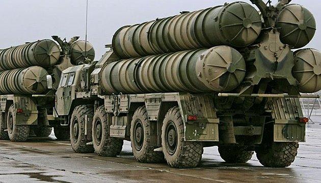 США наполягають на забороні поставок російських С-300 в Іран - Держдеп