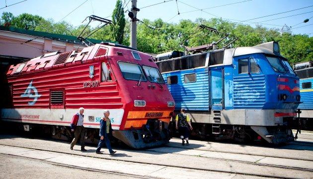 Тарифний компроміс: чому Укрзалізниця домовляється із бізнесом про індексацію на 15%?