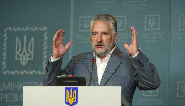 Авдеевка: боевики обстреляли ремонтников, ОБСЕ уехала из города
