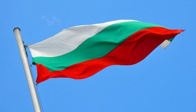 В Болгарии требовали отставки президента за его пророссийскую позицию