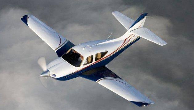 Авіакатастрофа в Канаді: є загиблі