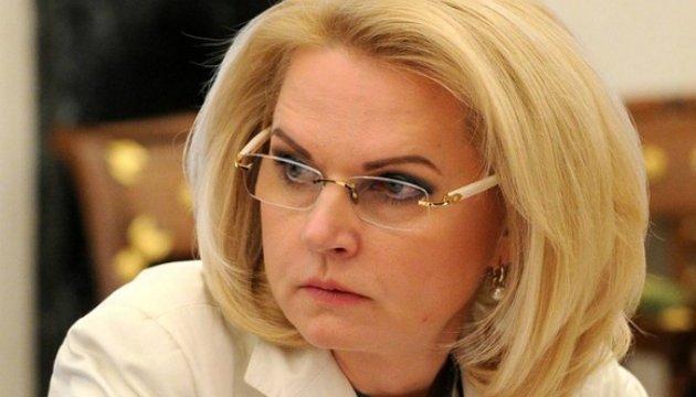 В Росії голові Рахункової палати закинули плагіат обох дисертацій