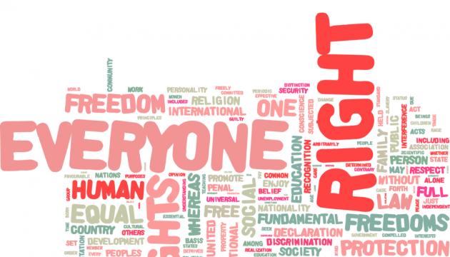 La Convention européenne des droits de l'Homme a 70 ans