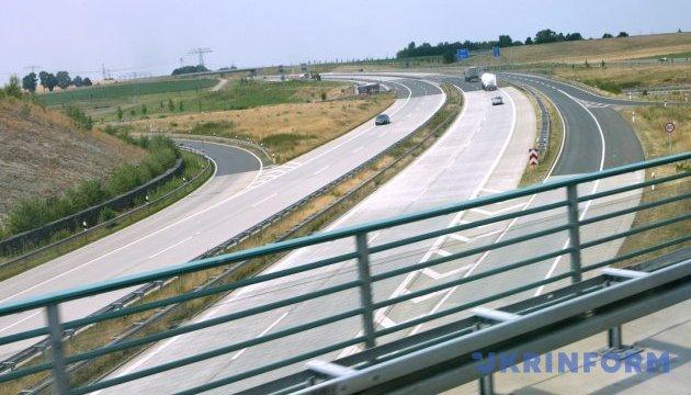Польща збудує швидкісне шосе до кордону з Україною