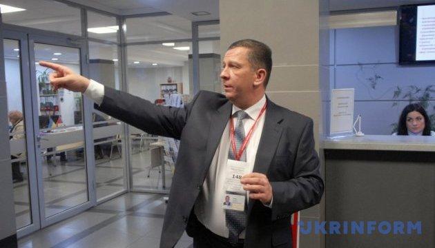 Міністр соцполітики обіцяє проаналізувати зобов'язання перед МВФ