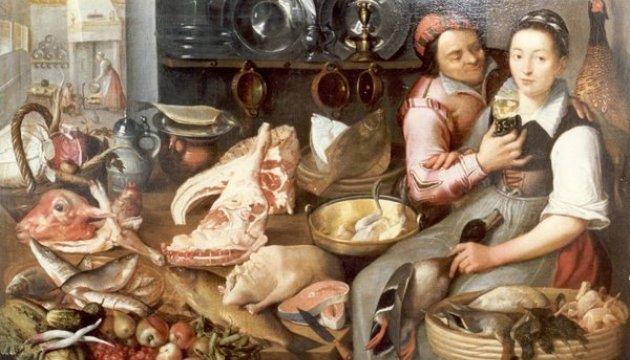 Голландські експерти підтвердили: знайдені СБУ картини - справжні