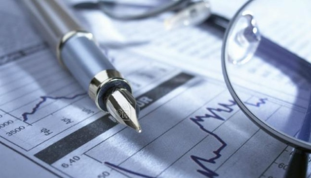 Госстат: Рынок услуг в Украине в III квартале вырос на 3,1% - до 164 миллиардов