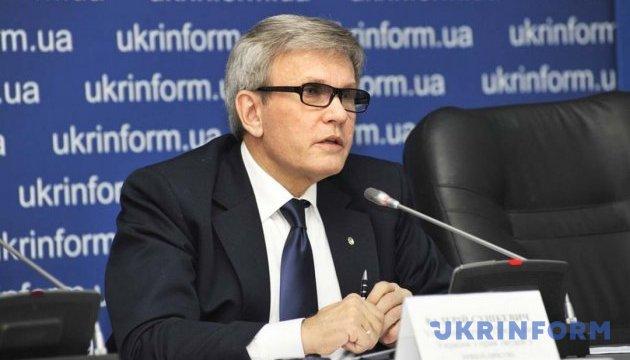 ООН має звернути увагу на переселенців-інвалідів в Україні - Сушкевич