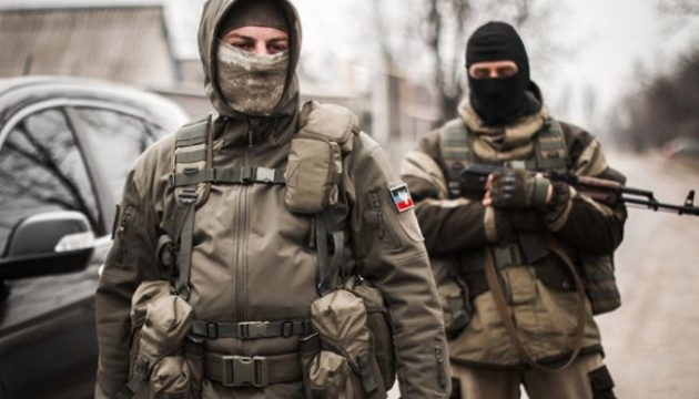 Almost half of Donbas residents oppose pardon for militants