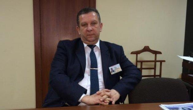Рева каже, що понад третина працюючих в Україні не застраховані