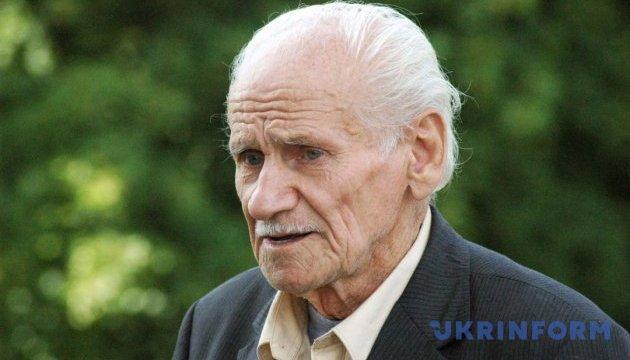 На честь Бориса Возницького у Львові пропонують безкоштовно подорож