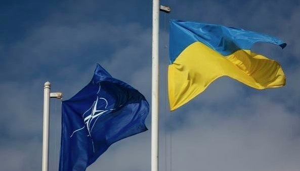 Romanian Ambassador to NATO: Ukraine to receive non-lethal military equipment
