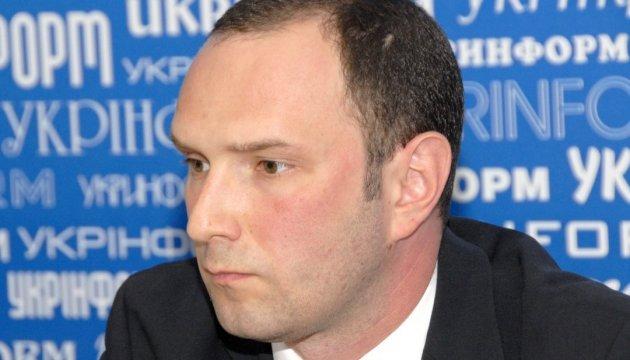 Допомога НАТО для України включатиме 40 нових напрямків
