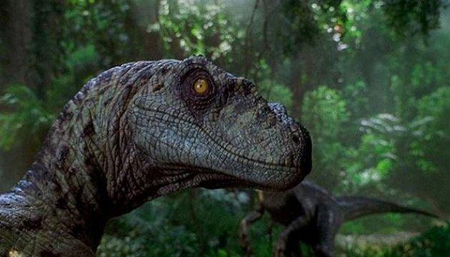 Американські вчені знайшли новий вид гігантського динозавра з обладунками
