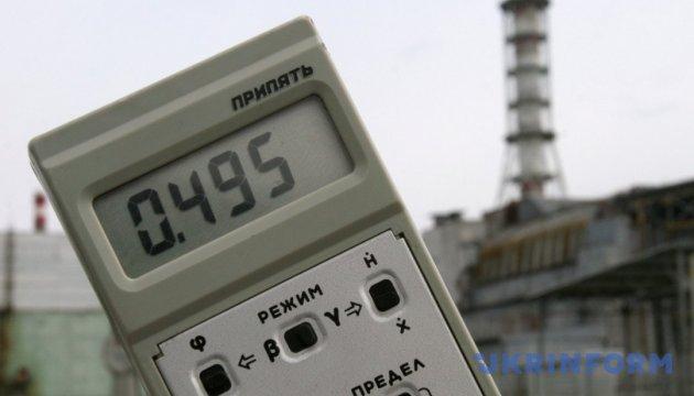 Чорнобиль і здоров'я: чи в усьому винна радіація?