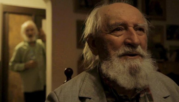 У Києві покажуть польську документалку про двох братів
