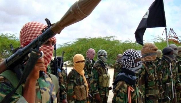Франція заявила про ліквідацію ватажка Аль-Каїди на півночі Малі