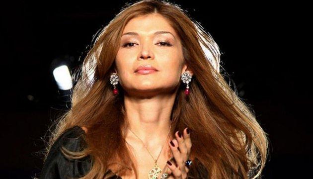 Дочь Каримова объявила о первом за два года публичном выступлении - СМИ