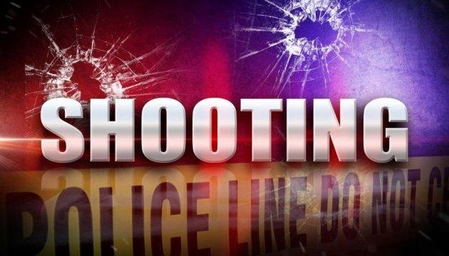Внаслідок перестрілки в Нью-Джерсі загинули шестеро людей
