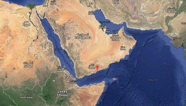 Пентагон подтвердил ликвидацию трех главарей аль-Каиды на Аравийском полуострове