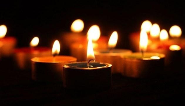 Ostukraine: Ukrainischer Soldat kommt heute ums Leben