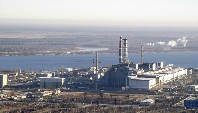 Сьогодні Україна згадує 31-у річницю Чорнобильської трагедії