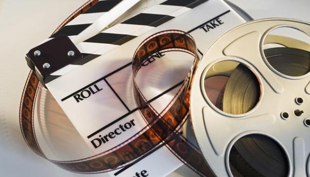 На конкурс сценаріїв «Своє кіно» подали більше 250 робіт