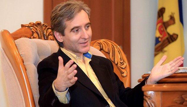 Експрем'єру Молдови не дали вивезти з країни €50 тисяч