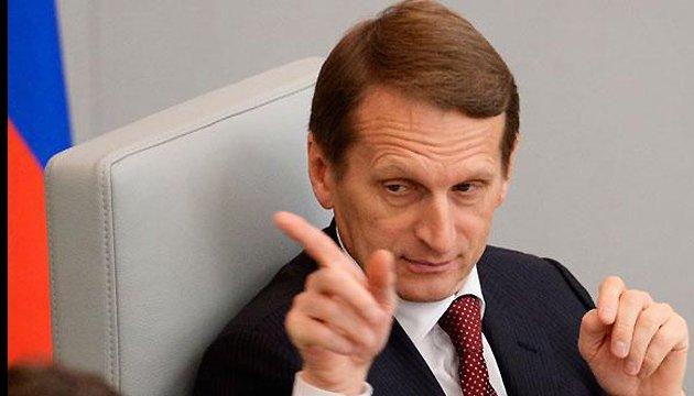 La Russie confirme la présence d'officiers du Service de renseignement parmi ses diplomates expulsés