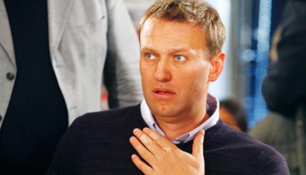 Картинки по запросу навальный и гиркин